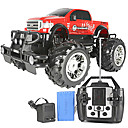 1/8 de alta escala de Cross-Country Monster RC Car