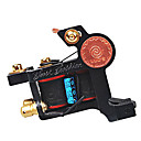 Image For Best Quality Professional Luo'S Handmade Tattoo Machines 10 Wrap Coils