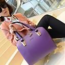 Package Bag Lady Handbag Shoulder Bag Letters