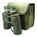 10x50 Super Gran Angular HD Night Vision Binocular