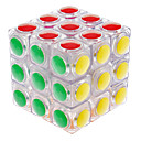 3x3x3 Cubo Mágico Puzzle