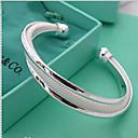 miss-u-silver-tricycle-bracelet