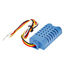 , 10pcs amt1001 humedad temperatura de resistencia y módulo de humedad, temperatura analógico y sensor de humedad