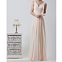 Womens Elegant Sweet Wedding Dress