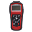 Autel maxidiag md801 pro 4-en-1 lector de código (JP701  EU702  US703  FR704)