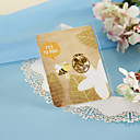Abeja de Oro Bookmark