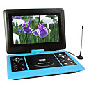 fjd-760-portable-131-lcd-mobile-dvd-player-tv-fm-sd-card-reader-game-usb