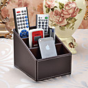 Image For Modern Fancy Trapezoidal Sundries Storage Box