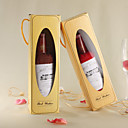 red-wine-shaped-cake-towel-gift-box-with-personalized-label-set-2-more-colors