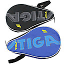 STIGA impermeable Ping pong Raqueta Paddle Bat Bag