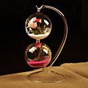 Image For Glas Bordsdekorationer-Icke-personlig Vaser del/set