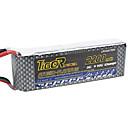 Tiger 11.1V 2200mAh 20C Lipo Battery
