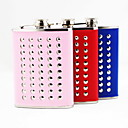rivet-8-oz-flask-more-colors