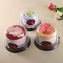 flower-style-cake-towel-with-personalized-label-set-4-packs-2-pieces-per-pack-more-colors