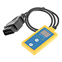 new B800 Airbag SRS Reset Scanner OBD Diagnostic Tool for BMW Car Vehicle Airbag and Car Electronic Repair Tool