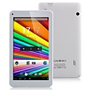 7 pulgadas Android 4.2CHUWI V17PRO Tablet PC Rockchip Dual Core RK3026 512MB 8GB