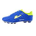 Zapatos clásicos del Professional Soccer / Fútbol GUERRERO hombres