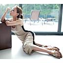 Women's Sexy Casual Irregular Sleeveless Maxi Dress