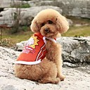 Pet Indian Style T Shirts for Pets Dogs(Assorted Colors,Sizes)