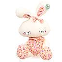 flying-dragon-88cm-miffy-rabbit-stuffed-toy