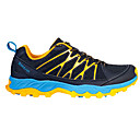 Image For TOREAD Men'S Running Shoes(Assorted Size,Assorted Color)