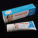 Blanquear la crema dental Hr-PM02