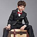Ring Bearer Outfits Online Boys Tuxedos for Wedding Party (1159095)