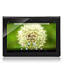 """pipo m8 pro 9.4 """"androide tableta del teléfono 3G 4.2 (de cuatro núcleos, cámara dual, wifi, 2gb 32 gb)"""