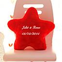 Almohada Brazo Estrella personalizada en forma (más colores)