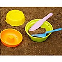 fantastic-polychrome-water-sand-playset-baker-pattern-toy-set