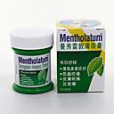 Mentholatum Decongestant-Analgesic Ointment 28g / 0.95oz