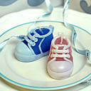 Baby Shoes Candle (More Colors)