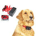 Avanzado control de ladridos Collar Bark Terminator