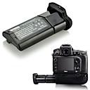 DSTE EN-EL18A 3900mAh  Full-Coded Battery Pack for Nikon D800 / D800E MB-D12 Grip