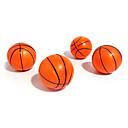 Espuma sólida elástica de Baloncesto