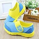Lightinthebox ES  Niños zapatillas para zapatillas y zapatos de ocio cómodo