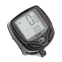 cycling-computer-wireless-bicycle-meter-speedometer-computer