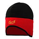 Lesndes Unisex Warmkeeping sombrero al aire libre