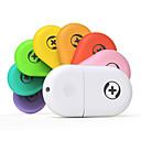 360 wifi portátil enrutador Mini dongle inalámbrica con (colores surtidos) incorporadas antenas PIFA
