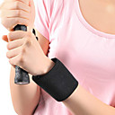 Autocalentamiento Band muñeca magnética Brace Correa Pain Relief Soporte GUARDIA wrister