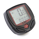 digital-lcd-cycling-computer-bicycle-speedometer-13-functions-odometer-speed