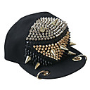 unisex-warcraft-flat-ledge-bassball-hat-with-nail
