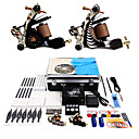 best-tattoo-kits-7-tattoo-ink-new-style-machine