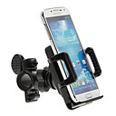 Universal Highly Practical Cellphone Holders for Cars,Bikes,Motorbike