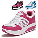 Image For Women's Korean Fashion Casual Sport Shoes