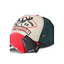 Hot Sale Fawn Printed Casual Style Rayon Casquette