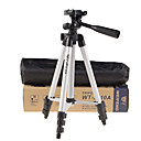 Image For Light Weight Multi-function Camera Tripod WT-3110a (CCA482)
