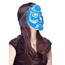 Creativa Belleza Hielo Sleep Mask con Cold Hot Pack de Doble Uso