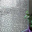 Adoquines Classic Pattern Window Film