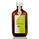 [MÉRITO] 100ml Milagro Tratamiento de aceite de argán original